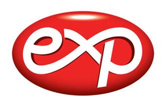 EXPV2