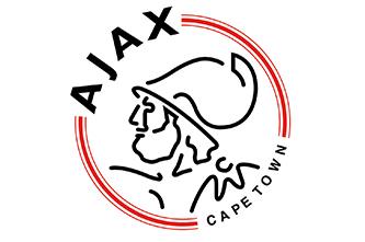 Ajax333x221