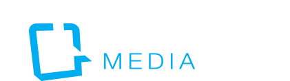 Backpagemedia