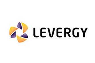 Levergy333x221