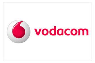 Vodacom333x221